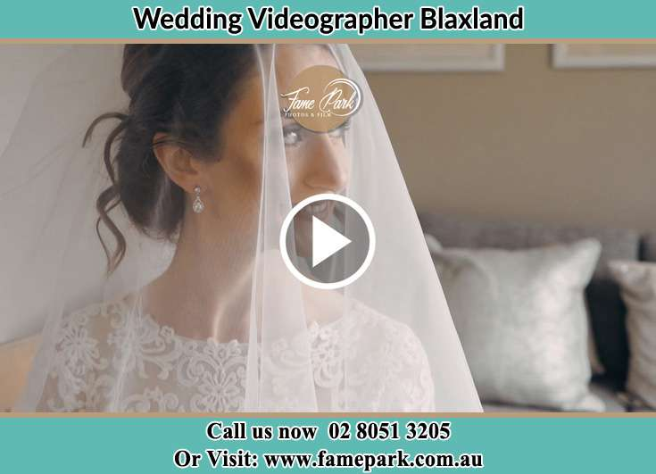 Bride already prepasred Blaxland NSW 2774