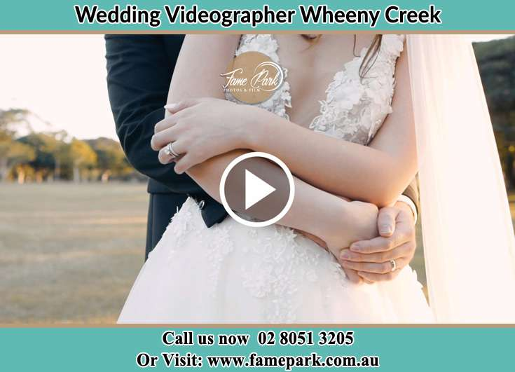 The couples cuddling Wheeny Creek NSW 2758